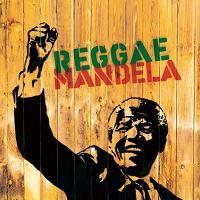 REGGAE MANDELA | Mighty Travellers
