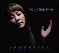 Immersion | Sun Nah, Youn. Chanteur