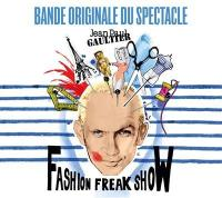 Fashion Freak Show | Gaultier, Jean-Paul (1952-....)