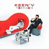 Thérapie | Keen'V