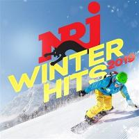 NRJ winter hits 2019 | Mark Ronson