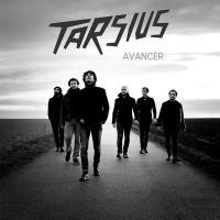 Avancer / Tarsius | Tarsius