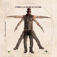 Renaissance | DJ Arafat (1986-....). Chanteur