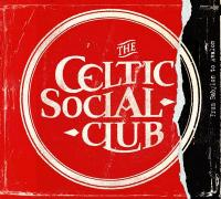 From Babylon to Avalon / The Celtic Social Club | Celtic Social Club (The)