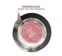 QUEST OF THE INVISIBLE | Jalal, Naïssam
