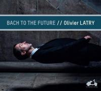 Bach to the future | Bach, Johann Sebastian (1685-1750).