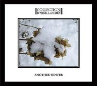 Another winter / Collection d'Arnell-Andrea |