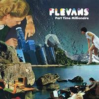 Part time millionnaire / Flevans, DJ, comp. & arr. | Flevans. Arrangeur. Compositeur