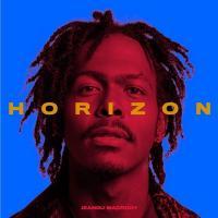 Horizon |