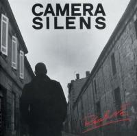 Réalité / Camera Silens | Camera Silens