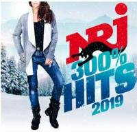 NRJ Future Hits 2018 | Compilation