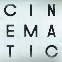 To believe / The Cinematic Orchestra | Cinematic Orchestra (The)
