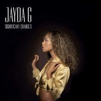 Significant changes | Jayda G. Compositeur