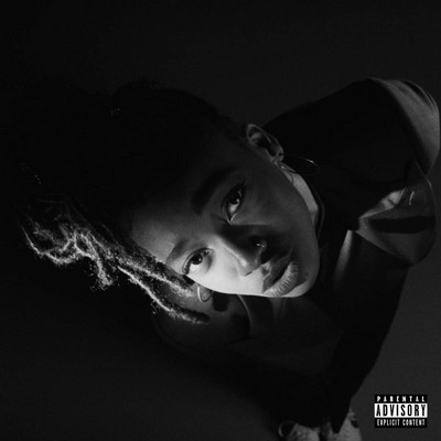 Grey area Little Simz, comp., chant