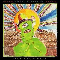 Tan man's hat / Sean Noonan, chant | Noonan, Sean. Interprète