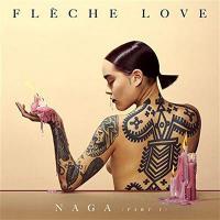 Naga | Flèche Love