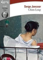 Chien-loup / Serge Joncour | Joncour, Serge (1961-....). Auteur