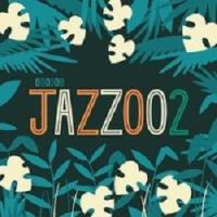 Jazzoo 2 | Oddjob
