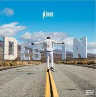 Destin |  Ninho