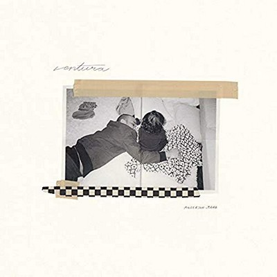 Ventura Anderson .Paak, composition, chant