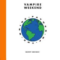Father of the bride | Vampire Weekend. Musicien