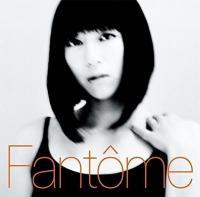 Fantôme / Utada Hikaru, chant | Utada Hikaru
