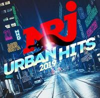 NRJ URBAN HITS 2019 |