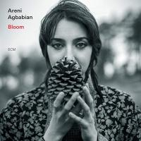 Bloom / Areni Agbabian, p., chant | Agbabian, Areni. Interprète