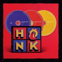 Honk / The Rolling Stones |