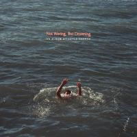 Not waving, but drowning | Carner, Loyle. Chanteur