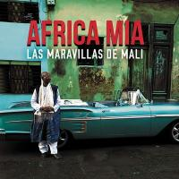 Africa Mia | Maravillas de Mali (Las)