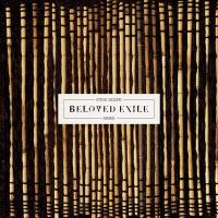 Beloved exile | Steve Moore. Compositeur