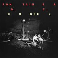 Dogrel | Fontaines D.C.. Musicien
