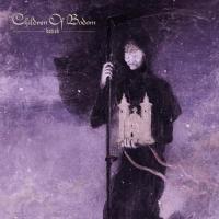 Hexed / Children of Bodom | Children of Bodom