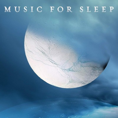 Music for sleep Hiroki Okano, Steve Anderson, Dino Malito et al., arr. Ema & Esoh, Benedetti & Svoboda, ensemble instrumental