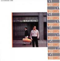 Nick Waterhouse | Waterhouse, Nick. Compositeur