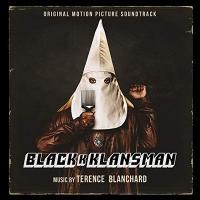 Blackkklansman : B.O.F. / Terence Blanchard, comp. | Blanchard, Terence. Interprète