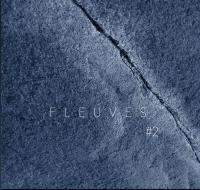 Fleuves N2 |
