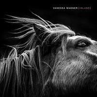 Inland | Wagner, Vanessa (1973-....). Musicien