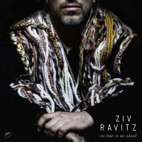No man is an island | Ziv Ravitz, Arrangeur