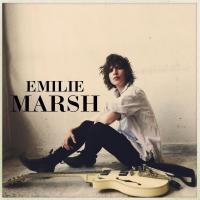 Emilie Marsh | Emilie Marsh