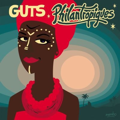 Philantropiques Guts, arrangements, beatmaker