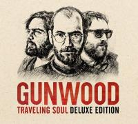 Traveling sessions | Gunwood