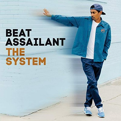 The system Beat Assailant, chant