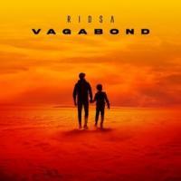 Vagabond | Ridsa