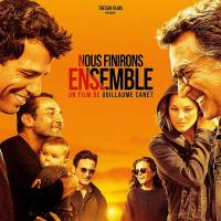 Nous finirons ensemble : bande originale du film de Guillaume Canet | Lee Moses