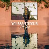 History | Youssou N'Dour