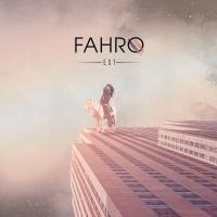 Est / Fahro | Fahro
