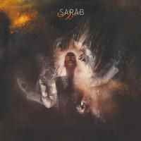 Sarab | Sarab