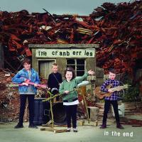 In the end | Cranberries (The). Musicien